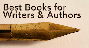 Best Books for Writers and Authors