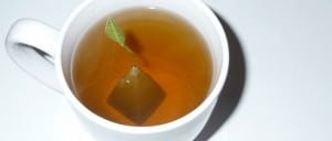 The Slow Movement - Saviour your cup of tea