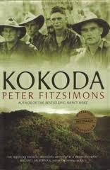 Peter Fitzsimons: Kokoda