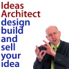 Ideas Architect Podcast