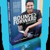Sam Cawthorn - Bounce Forward