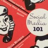 Chris Brogan - Social Media 101