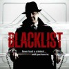Story Arcs example: The Blacklist