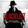 Story Arcs example: The Blacklist