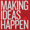 Scott Belsky - Making Ideas Happen