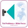Fat Problems
