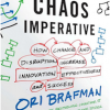 Ori Brafman - The Chaos Imperative