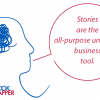Why You Need Stories - Business Story