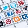 Online Channels