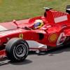 F1 Innovation - Reliability Versus Performance