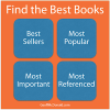 Find the Best Books