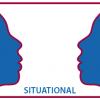 Leadership Axiom 2 - Situational