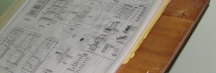 Calling - Drawing Board