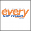 Every_New_Product_Square