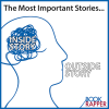 The Most Important Stories