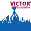 Victory - Design Effective Goals
