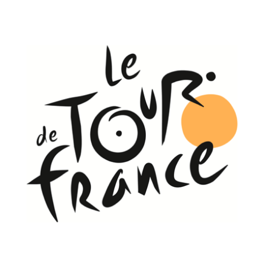 Le Tour De France - Innovation and Sport