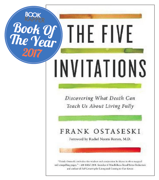 Frank_Ostaseski-The_Five_Invitations_book-of-the-year-2017