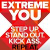 extreme-you
