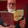 Ian Berry - Heart Leadership book