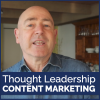Thought Leadership Content Marketing
