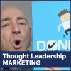 Thought Leadership Marketing