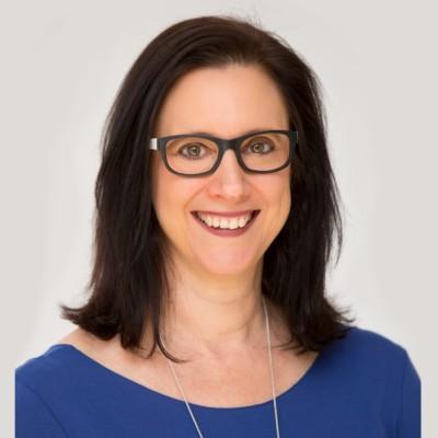 Lisa Carlin